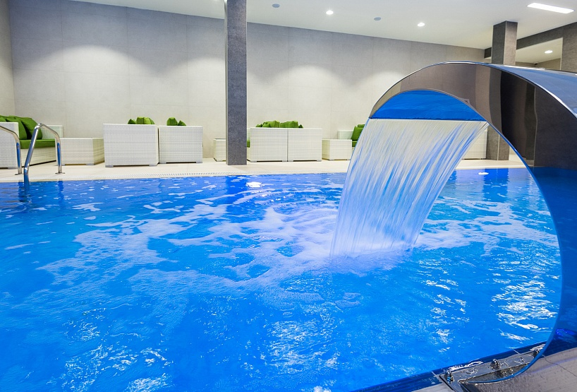 Ideas Formulas And Shortcuts For Pool Cleaning Services