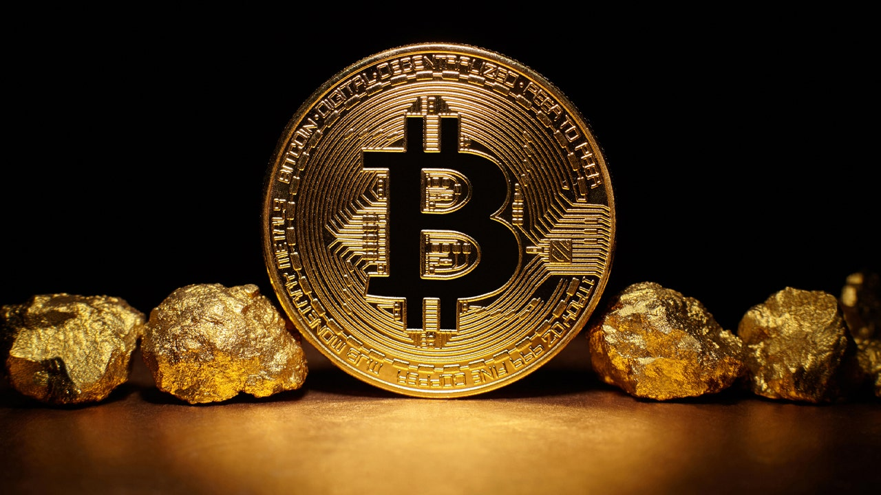 How To Invest In Bitcoin In World For Business