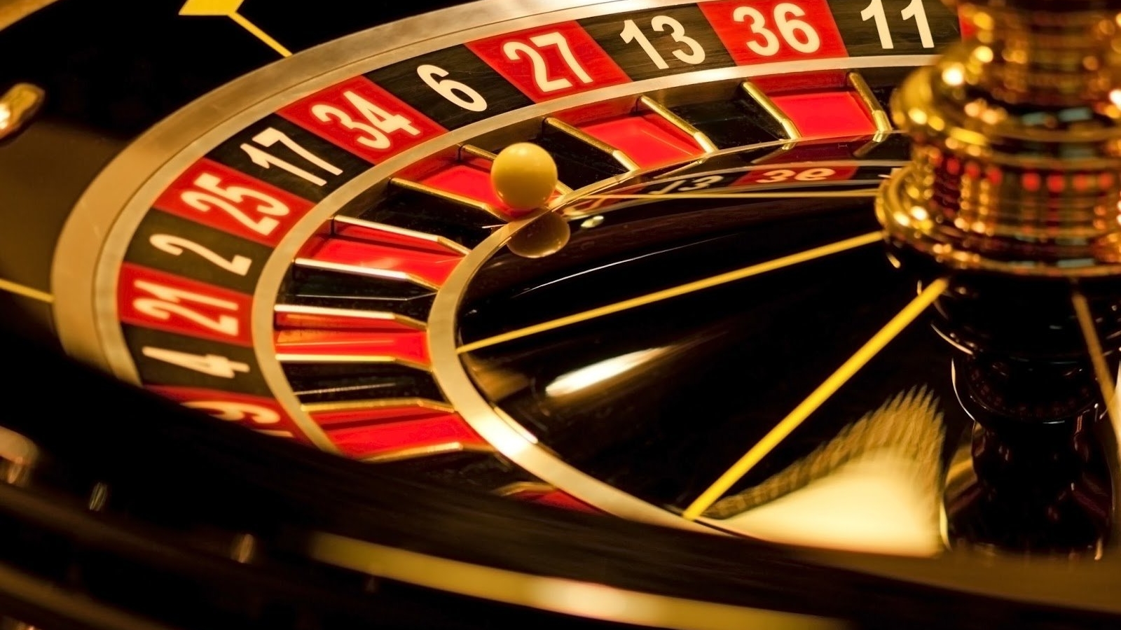 Alternatives To Online Gambling