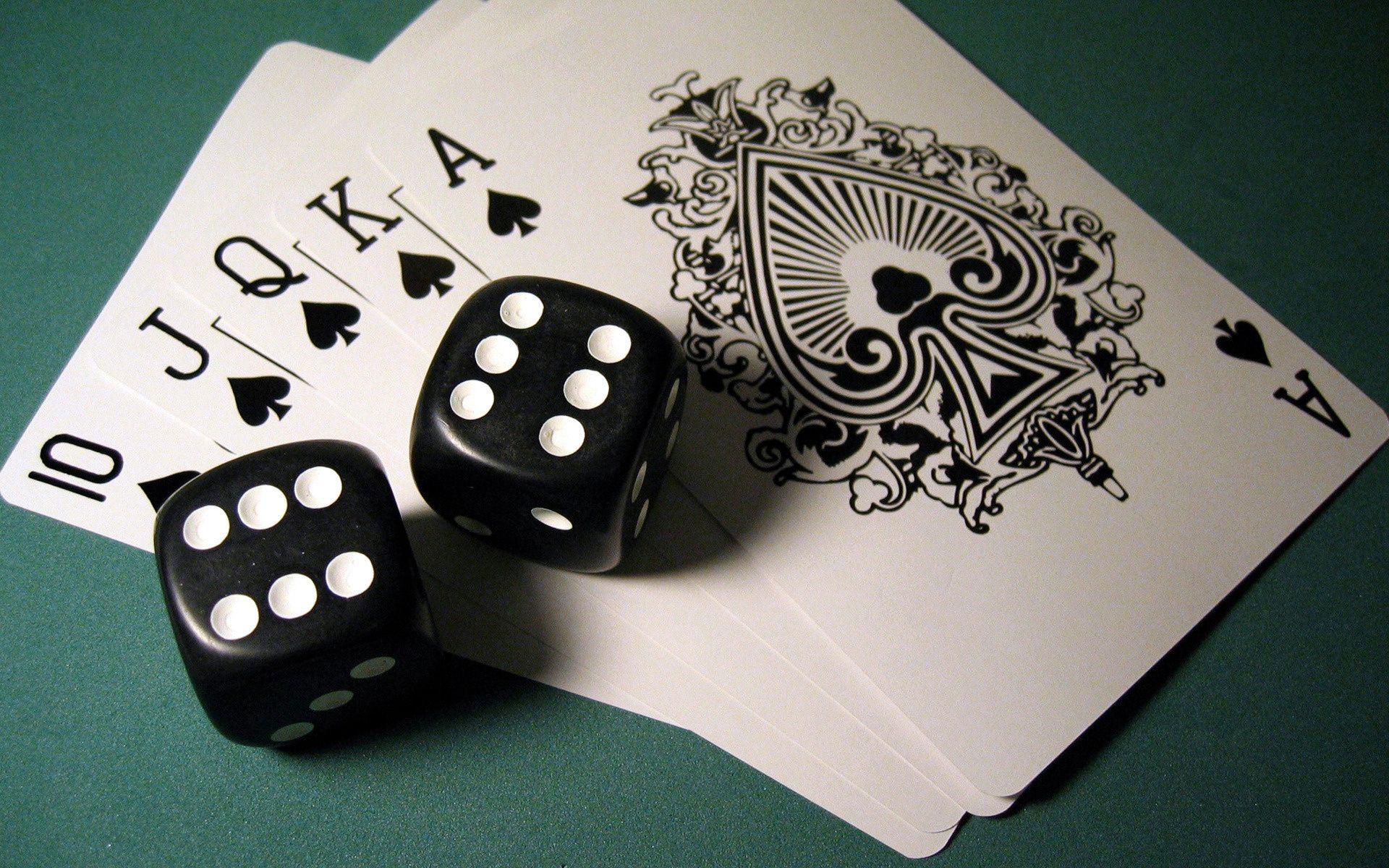 True Method For Gambling In Step-by-step Detail