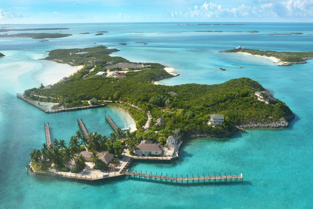 How To Figure Out If It's Best To Do Bahamas Homes For Sale
